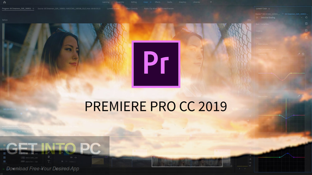 Photoshop cc photos download full version 2020