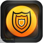 Advanced System Protector Free Download-GetintoPC.com