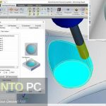 Alibre Design Expert 2018 Free Download