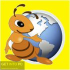 Ant Download Manager Pro Free Download-GetintoPC.com