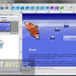 Antenna Web Design Studio 6.57 Free Download