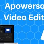 Apowersoft Video Editor Free Download