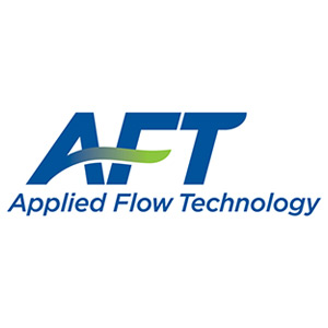 Applied Flow Technology - AFT Titan 4.0 Free Download