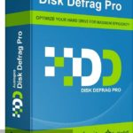 Auslogics Disk Defrag Professional Free Download