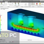 Autodesk Simulation Mechanical 2017 Free Download