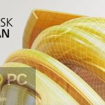 Autodesk Nastran 2019 Free Download
