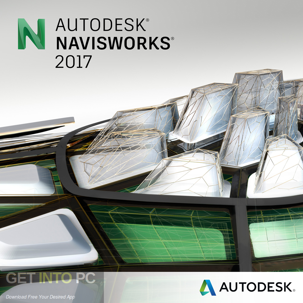 Autodesk Navisworks Manage 2017 Free Download-GetintoPC.com