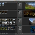 Autopano Giga 4.4.2 Free Download