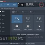 Bandicam 4.3 Free Download