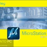Bentley Microstation V8i Free Download