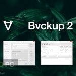 Bvckup 2 Professional Free Download