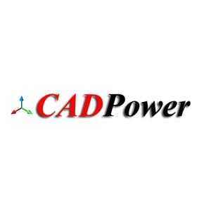 CADPower 19 Free Download