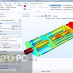 COMSOL Multiphysics 5.4 Free Download