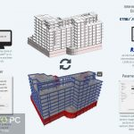 CSiXRevit Free Download