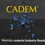Cadem seeNC Turn / MILL Free Download