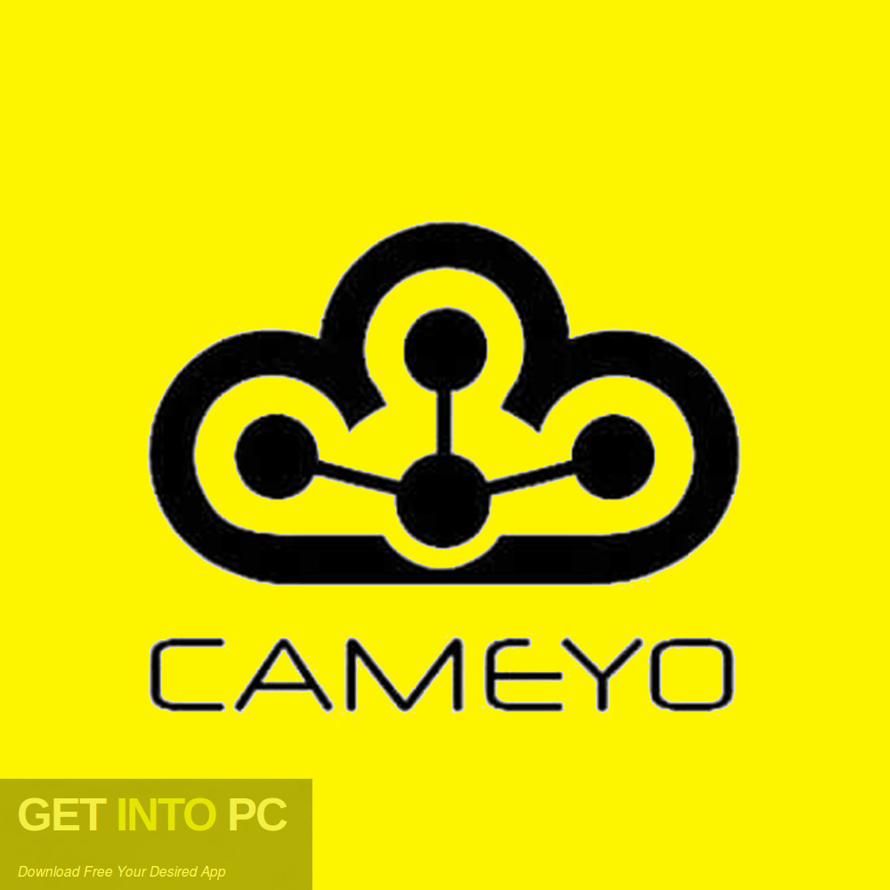 Cameyo Free Download-GetintoPC.com