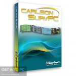 Carlson SurvPC Free Download