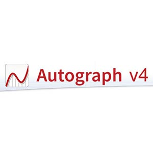 Chartwell Yorke Autograph 4.0.12 Free Download