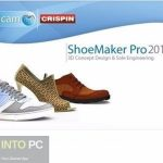 Delcam Crispin ShoeMaker 2015 Free Download