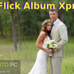 DgFlick Album Xpress Pro 8 Free Download