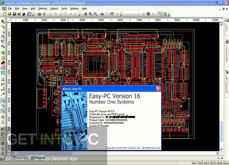 Easy Pc Pcb Free Download
