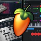 FL Studio XXL Producer Edition v8.0.2 + Autotune v5 Free Download-GetintoPC.com