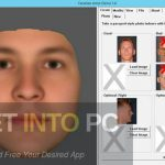FaceGen Artist Pro Free Download
