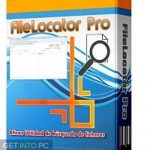 FileLocator Pro 8.5 Free Download