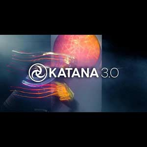 Foundry Katana Free Download