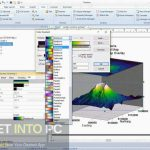 Golden Software Grapher 13 Free Download