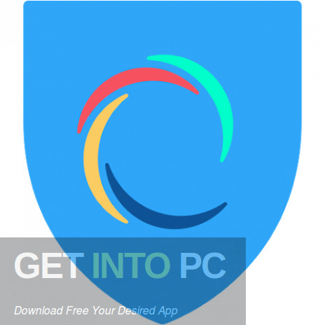 Hotspot Shield VPN Elite v7.20 Free Download-GetintoPC.com