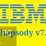 IBM Rhapsody v7.5 Free Download