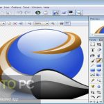 IcoFX 3.2.1 Free Download