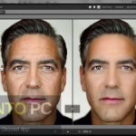 Imagenomic Portraiture 3 Free Download