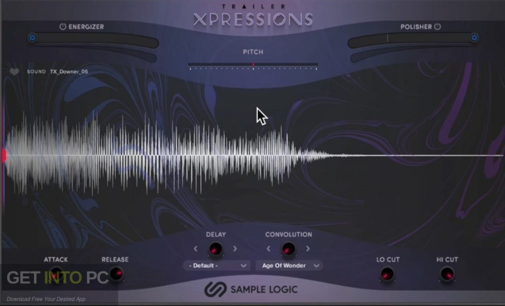 Impact Hits Kontakt Library Direct Link Download-GetintoPC.com
