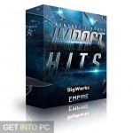 Impact Hits Kontakt Library Free Download