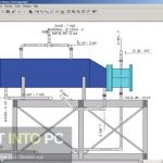 Intergraph SmartSketch 2014 Free Download