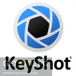 KeyShot Pro Free Download