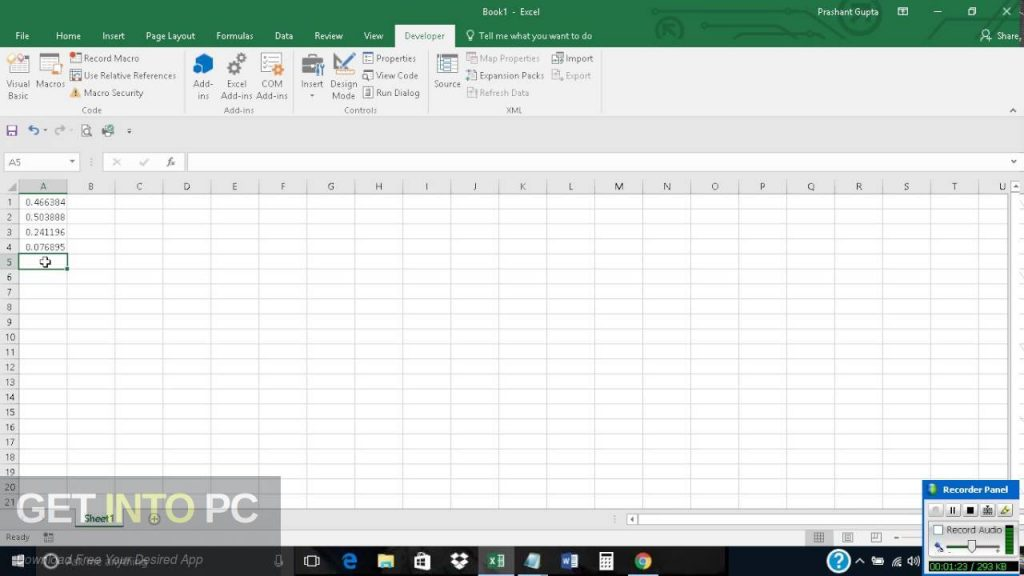 Kutools for Excel 18 Direct Link Download-GetintoPC.com