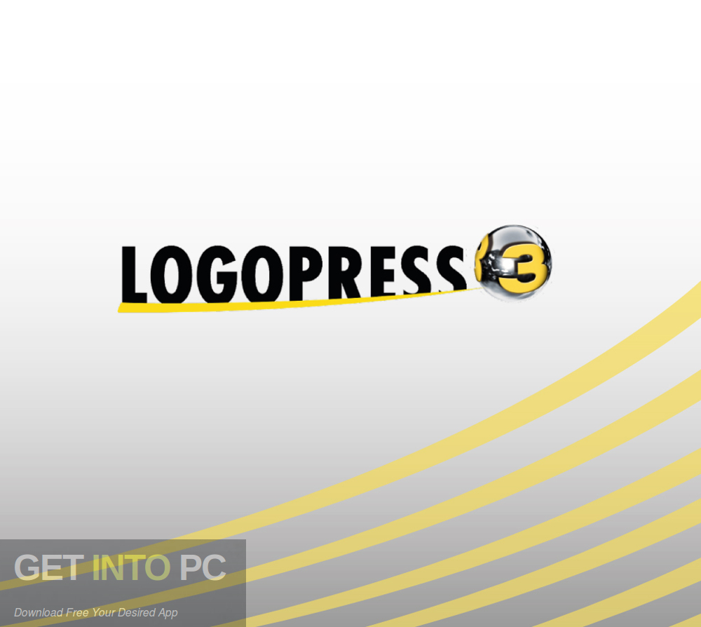 Logopress3 2016 for SolidWorks Free Download-GetintoPC.com