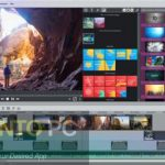 MAGIX Photostory Deluxe 2019 Free Download