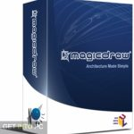 MagicDraw UML Enterprise Free Download