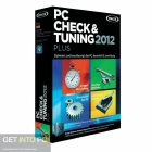 Magix PC Check & Tuning 2012 Free Download-GetintoPC.com