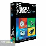 Magix PC Check and Tuning 2012 Free Download
