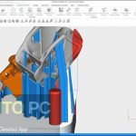 Materialise Magics Free Download