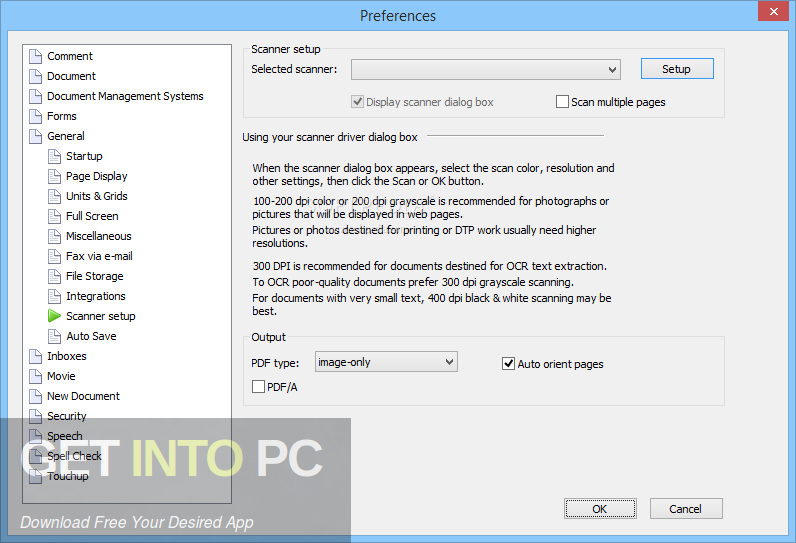 nuance pdf converter professional free download full version