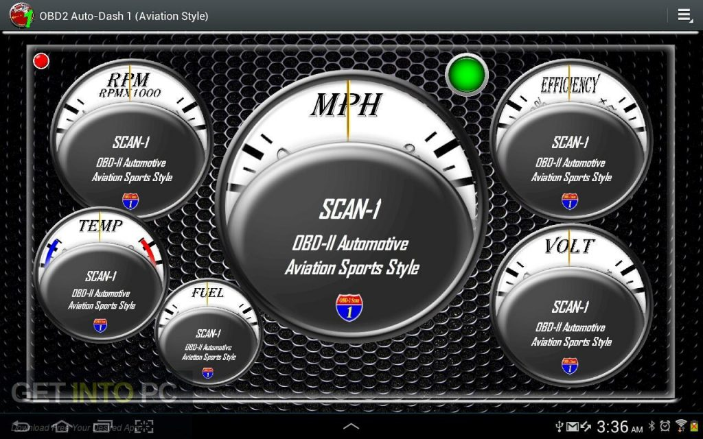 OBD Auto Doctor Latest Version Download-GetintoPC.com