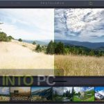 Photolemur 3 Free Download