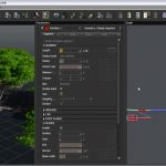 Download Ornatrix v4 4 0 for 3ds Max 2011-2017
