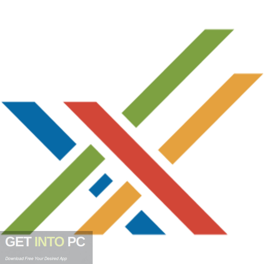 PostSharp v6.0.18 Ultimate with All Edition Free Download-GetintoPC.com
